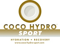 cch-sport-logo-001