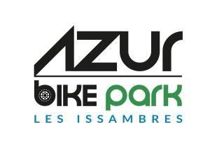Page Facebook : Facebook : @azurbikepark - Mail : azurbikepark@roquebrune.com - Tél : 06 07 75 14 39