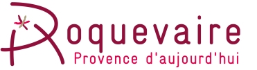 LOGO-ROQUEVAIRE-OK