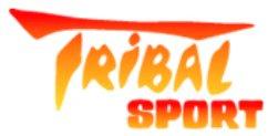 tribal_trsp