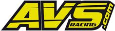 https://www.avs-racing.com/index.php/fr/